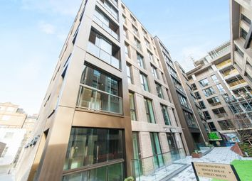 Thumbnail 1 bed flat for sale in Westminster Quarter, Ashley House, Westminster