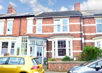 Thumbnail 3 bedroom terraced house to rent in Beech Grove, Forest Hall, Newcastle Upon Tyne