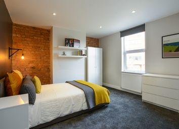 Room to rent in Friary Street, Derby DE1