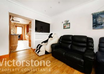 Thumbnail 7 bed terraced house for sale in Derby Road, Forest Gate, London
