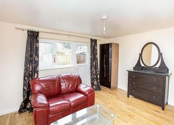 Thumbnail 4 bed terraced house for sale in Saxon Road, London