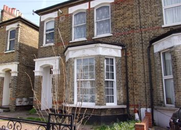 Thumbnail 1 bed flat for sale in Prince Road, South Norwood
