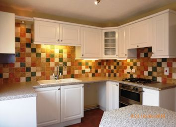 Thumbnail 2 bed semi-detached house to rent in Duncan Street, Calne
