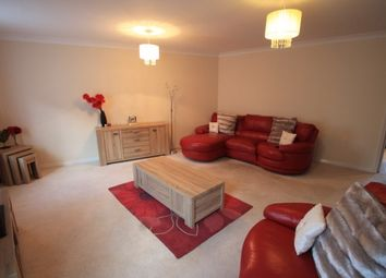 Thumbnail 3 bed property to rent in Sir John Fogge Avenue, Ashford
