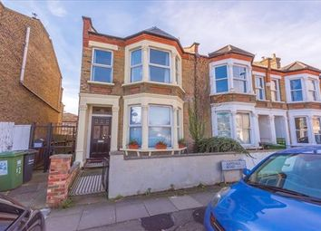 Thumbnail 2 bed maisonette to rent in Aspinall Road, London