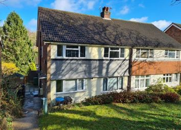 Thumbnail 2 bed maisonette for sale in Stafford Road, Caterham, Surrey, .