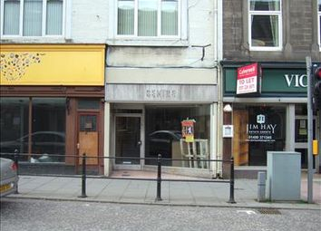 Thumbnail Retail premises to let in 41A High Street, Hawick