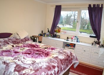 Thumbnail 1 bed flat to rent in Highcroft, Colindale