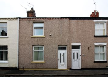 Thumbnail 2 bed terraced house for sale in Pharos Grove, Fleetwood