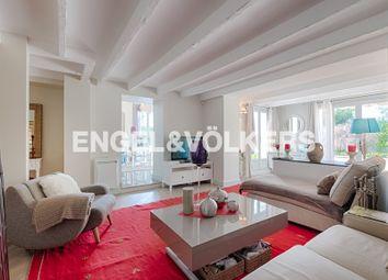 Thumbnail 7 bed property for sale in Villefranche-Sur-Mer, France