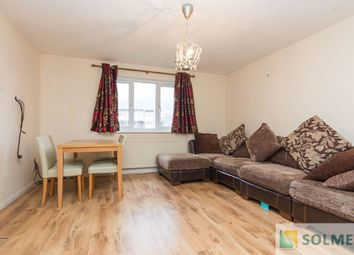 Thumbnail 2 bed flat to rent in Pempath Place, Wembley, London