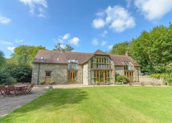 Thumbnail 4 bedroom property to rent in Wincombe Lane, Shaftesbury, Dorset