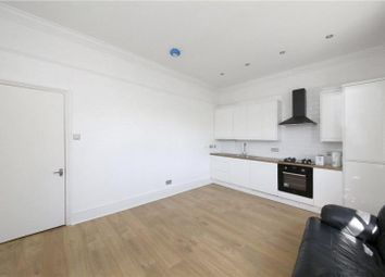 Thumbnail 3 bed flat to rent in Kings Avenue, Clapham Common, London