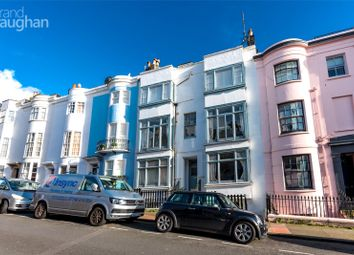 2 bed flat for sale in Norfolk Road, Brighton, East Sussex BN1