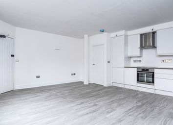 Thumbnail 2 bed flat to rent in Rushmore Hill, Orpington