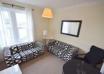 Thumbnail 5 bedroom flat to rent in Holdenhurst Road, Bournemouth
