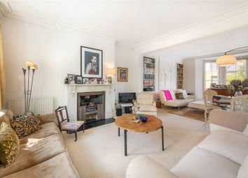 Thumbnail 6 bedroom terraced house for sale in Holland Park Avenue, Notting Hill, Holland Park, London