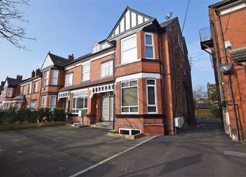 Thumbnail 1 bed flat for sale in 46 Clyde Road, West Didsbury, Manchester