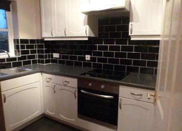 Thumbnail 1 bed flat to rent in Burrows Chase, Waltham Abbey