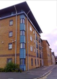 Thumbnail 1 bed flat to rent in Leadmill Street, Sheffield