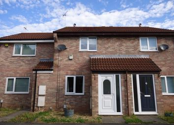 Thumbnail 2 bed property to rent in Meadow Vale, Barry