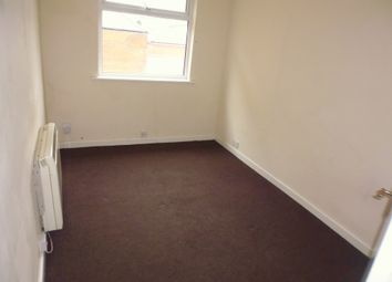 Thumbnail 1 bed terraced house to rent in Portsmouth Road, Southampton, Hampshire
