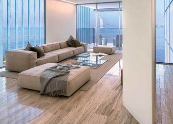 Thumbnail 3 bed apartment for sale in Muraba, East Crescent, Palm Jumeirah, Dubai