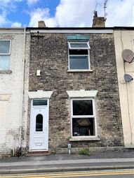 2 bed terraced house to rent in Somercales Street, Hull HU2