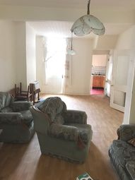 Thumbnail 2 bedroom terraced house to rent in Ilford, London