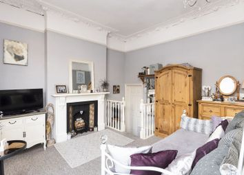 Thumbnail 1 bed flat for sale in Newbridge Road, Lower Weston, Bath