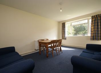 Thumbnail 3 bed flat to rent in Bulow Court, Pearscroft Road, Fulham