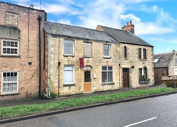 Thumbnail 2 bed property for sale in Peterborough Road, Ailsworth, Peterborough