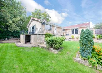 Thumbnail 5 bed detached bungalow for sale in Church Close, Maltby, Rotherham