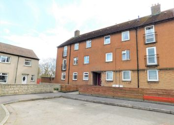 Thumbnail 2 bed flat to rent in Croall Place, Kelty