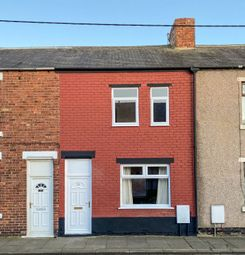 Thumbnail 3 bed terraced house for sale in 31 Dale Street, Chilton, Ferryhill, County Durham
