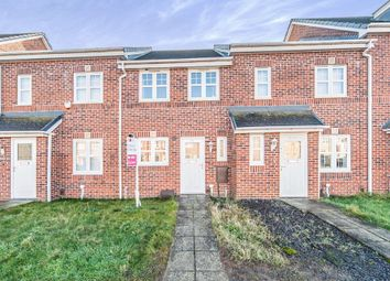 2 bed terraced house for sale in Piper Knowle Road, Stockton-On-Tees TS19