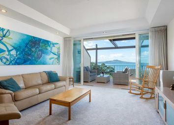 Thumbnail 3 bed property for sale in Takapuna, North Shore, Auckland, New Zealand