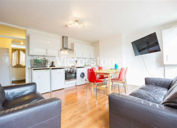 4 bed maisonette to rent in Boyton Close, Stepney Green, London E1