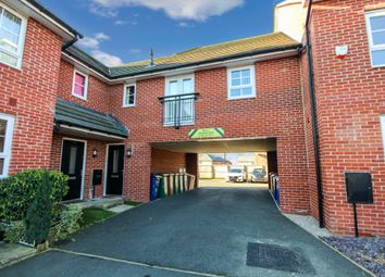 Thumbnail 1 bed detached house for sale in Townsend Drive, Buckshaw Village, Chorley