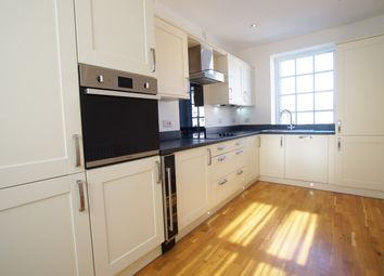 Thumbnail 2 bedroom flat for sale in 52 Duke Street, Whitehaven