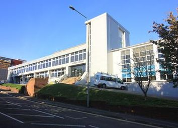 Thumbnail Office to let in Sussex House, Crowhurst Road, Brighton, East Sussex