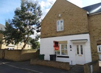 Thumbnail 3 bed property for sale in Wickham Crescent, Braintree