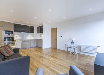 Thumbnail 2 bed flat to rent in 12 Rathbone Market, Barking Road, London