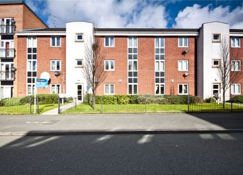 Thumbnail 2 bed flat to rent in Alderman Road, Liverpool, Merseyside