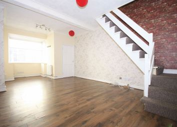 2 bed terraced house for sale in Irene Avenue, Hull HU8