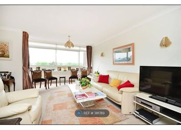 Thumbnail 2 bed flat to rent in Westchester Court, London