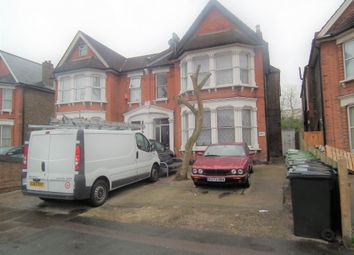 Thumbnail 1 bed flat to rent in Canadian Avenue, Catford, London, Greater London