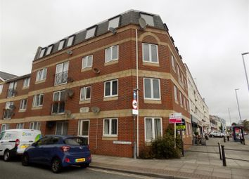 Thumbnail 2 bedroom flat for sale in Meredith Road, Portsmouth