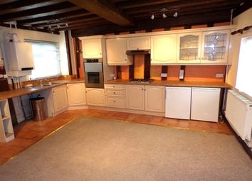 Thumbnail 3 bed property to rent in Bradford Street, Braintree