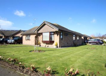 Thumbnail 3 bed detached bungalow for sale in Rhodfa Cregyn, Abergele, Conwy